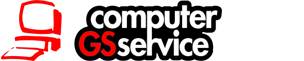 GS-Computerservice
